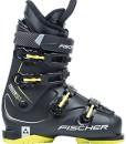 Skischuhe-Fischer-Cruzar-X-85-Thermoshape-Flex-85-Skistiefel-Modell-2018-0