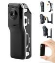 Sportkameras-MD80-3-in-1-Mini-Digital-Video-Kamera-Camcorder-Pocket-DV-mit-720-x-480-Pixel-Betrachtungswinkel-60-Grad-0