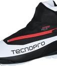Tecno-Pro-Herren-Synergy-Pilot-Skilanglaufschuhe-0