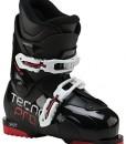 Tecno-Pro-Kinder-T40-2-Skistiefel-0