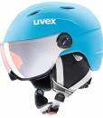Uvex-Kinder-Junior-Visor-Pro-Skihelm-0