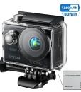 VTIN-Action-Sport-Kamera-Full-HD-1080P-20-Zoll-Action-Cam-170-Ultra-Weitwinkel-Wasserdicht-Action-Kamera-Unterwasserkamera-Helmkamera-mit-1350mAh-Akku-fr-Radfahren-Schwimmen-Klettern-Tauchen-0