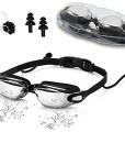 Xnature-Schwimmbrillen-fr-Erwachsene-Taucherbrille-Erwachsene-Schwimmbrille-mit-Antibeschlag-und-UV-Schutz-fr-Mnner-Frauen-Kinder-Schwimmbrille-Herren-Swimming-Goggles-0