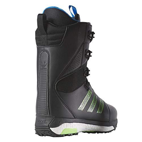 adidas-Herren-Snowboard-Boot-Snowboarding-Tactical-Boost-Snowboardboots-0-0