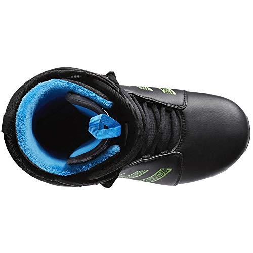 adidas-Herren-Snowboard-Boot-Snowboarding-Tactical-Boost-Snowboardboots-0-1