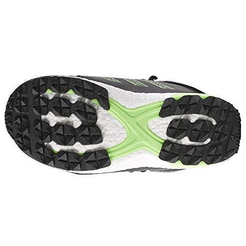 adidas-Herren-Snowboard-Boot-Snowboarding-Tactical-Boost-Snowboardboots-0-2