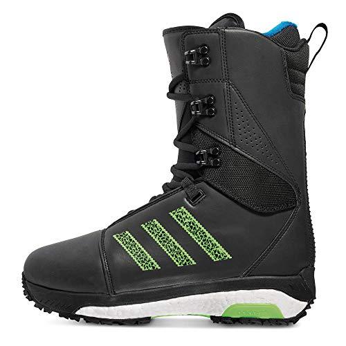 adidas-Herren-Snowboard-Boot-Snowboarding-Tactical-Boost-Snowboardboots-0