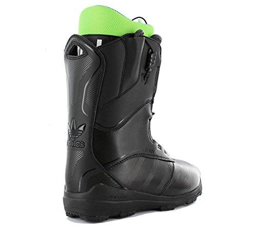 adidas-Snowboarding-Boot-The-Blauvelt-Signature-Model-von-Pro-Rider-Jake-Blauvelt-Snowboard-Boots-Stiefel-0-0