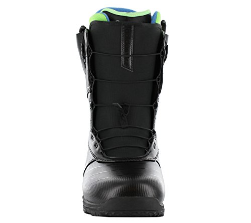 adidas-Snowboarding-Boot-The-Blauvelt-Signature-Model-von-Pro-Rider-Jake-Blauvelt-Snowboard-Boots-Stiefel-0-1