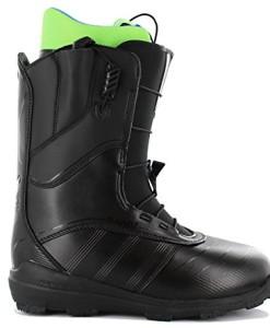 adidas-Snowboarding-Boot-The-Blauvelt-Signature-Model-von-Pro-Rider-Jake-Blauvelt-Snowboard-Boots-Stiefel-0