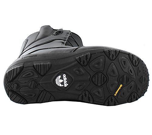adidas-Snowboarding-Boot-The-Blauvelt-Signature-Model-von-Pro-Rider-Jake-Blauvelt-Snowboard-Boots-Stiefel-0-4