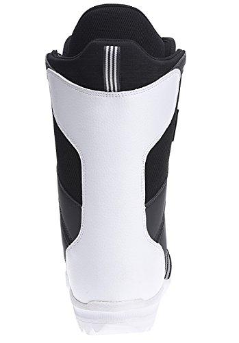 adidas-Tencza-ADV-0-2