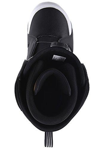 adidas-Tencza-ADV-0-3