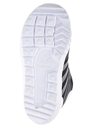 adidas-Tencza-ADV-0-4