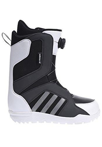adidas-Tencza-ADV-0