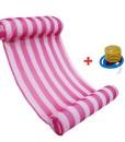 powkoo-Premium-Schwimmbad-Float-Hngematte-Wasser-Hngematte-Lounge-Floating-Liege-Stuhl-0