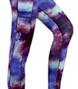 Munvot-Schne-Galaxy-Printed-Sporthose-Fitnesshose-Yoga-Leggings-Leggins-fr-Damen-YH01YH02YH03-0-7