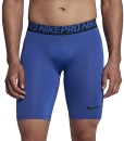 Nike-Herren-Pro-Shorts-0