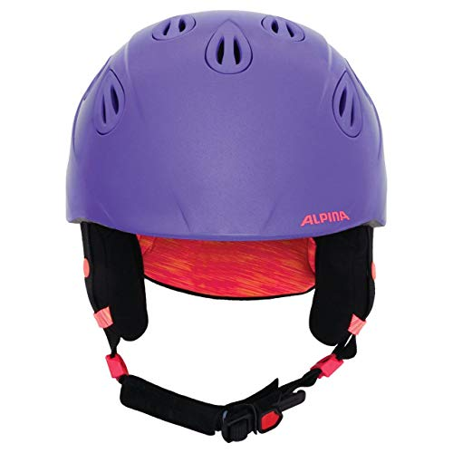 ALPINA-Mdchen-GRAP-20-Junior-Skihelm-0-1