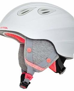 ALPINA-Mdchen-GRAP-20-Junior-Skihelm-0