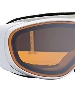 Alpina-Bonfire-20-Skibrille-0