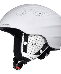 Alpina-GRAP-20-Skihelm-0
