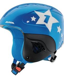 Alpina-Kinder-Carat-Skihelm-0