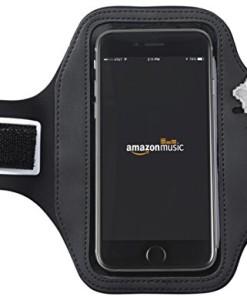 AmazonBasics-Sportarmband-fr-iPhone-6-und-Samsung-Galaxy-S6-0
