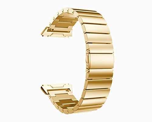 Armband-yustar-Fitness-Tracker-Accessoires-New-Ersatz-Edelstahl-Smart-Watch-Band-Armband-mit-Repair-Tool-fr-Fitbit-Ionic-Herzfrequenz-Tracker-0-1