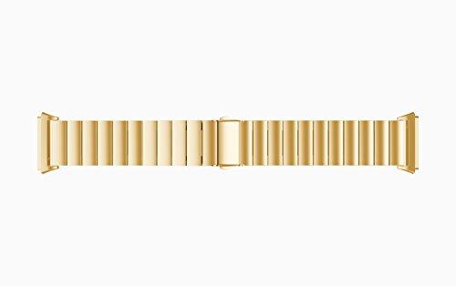 Armband-yustar-Fitness-Tracker-Accessoires-New-Ersatz-Edelstahl-Smart-Watch-Band-Armband-mit-Repair-Tool-fr-Fitbit-Ionic-Herzfrequenz-Tracker-0-2
