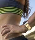 Armband-yustar-Fitness-Tracker-Accessoires-New-Ersatz-Edelstahl-Smart-Watch-Band-Armband-mit-Repair-Tool-fr-Fitbit-Ionic-Herzfrequenz-Tracker-0-4