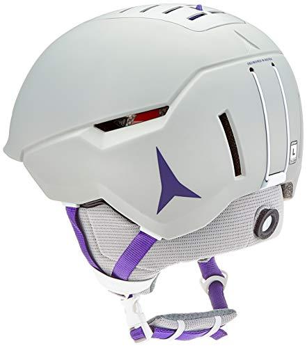 Atomic-Revent-Helmet-0-0