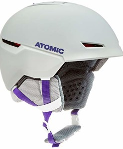 Atomic-Revent-Helmet-0