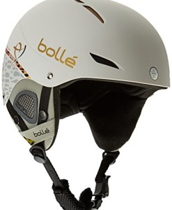 Boll-Damen-Juliet-Skihelm-0