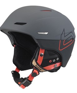 Boll-Millenium-Helm-0