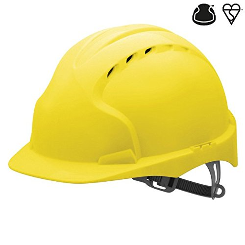 Evo3-Helm-Bauhelm-Schutzhelm-mit-Belueftung-JSP-0-0