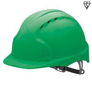 Evo3-Helm-Bauhelm-Schutzhelm-mit-Belueftung-JSP-0-1