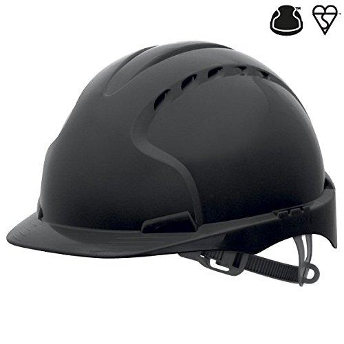 Evo3-Helm-Bauhelm-Schutzhelm-mit-Belueftung-JSP-0-2