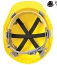 Evo3-Helm-Bauhelm-Schutzhelm-mit-Belueftung-JSP-0-3