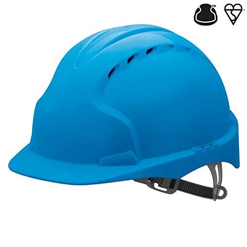 Evo3-Helm-Bauhelm-Schutzhelm-mit-Belueftung-JSP-0