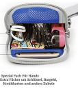 Handy-Schutzhlle-Tasche-fr-HONOR-VIEW-10-Sport-armband-zum-Laufen-Joggen-Radfahren-SPO-2-Blau-0-0