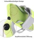 Handy-Schutzhlle-Tasche-fr-HTC-Desire-12-Plus-Sport-armband-zum-Laufen-Joggen-Radfahren-SPO-2-Grn-0-1