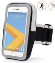 Handy-Schutzhlle-Tasche-fr-Samsung-Galaxy-Xcover-4-Sport-armband-zum-Laufen-Joggen-Radfahren-SPO-1-Schwarz-0
