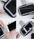 Handy-Schutzhlle-Tasche-fr-Samsung-Galaxy-Xcover-4-Sport-armband-zum-Laufen-Joggen-Radfahren-SPO-1-Schwarz-0-3