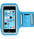 MoKo-iPhone-5S-Sportarmband-Sweatproof-Joggen-Laufen-Sport-Armband-Handy-Hlle-Schutzhlle-Case-Schlsselhalter-Kopfhrer-Anschluss-fr-Apple-iPhone-55S5C5SE-Smartphone-0