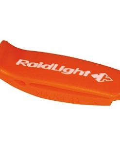 RaidLight-Pfeife-0
