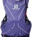 Salomon-ADV-Skin-5-Set-Trailrunningweste-Trailrunning-Rucksack-0