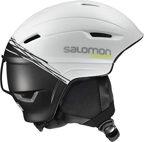 Salomon-DamenHerren-Cruiser-4D-Ski-und-Snowboardhelm-In-Mold-Schale-EPS-4D-Innenschaum-L39035100-0-0