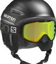 Salomon-DamenHerren-Cruiser-4D-Ski-und-Snowboardhelm-In-Mold-Schale-EPS-4D-Innenschaum-L39035100-0-1