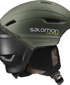 Salomon-DamenHerren-Cruiser-4D-Ski-und-Snowboardhelm-In-Mold-Schale-EPS-4D-Innenschaum-L39035100-0